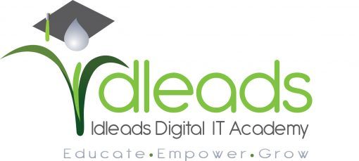 Idleads Digital IT Academy (Over 200 online IT Courses to choose from)