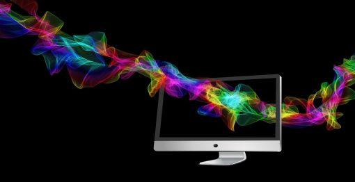 Idleads Digital IT Academy