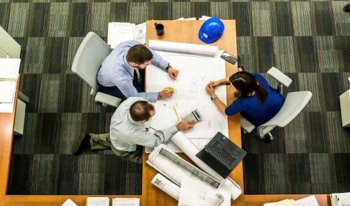 Project Management Public Programme (Learnership)
