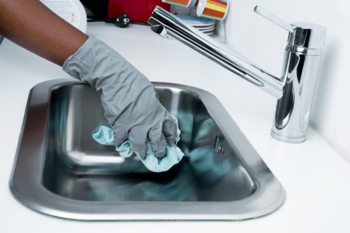 Hygiene and Cleaning Courses